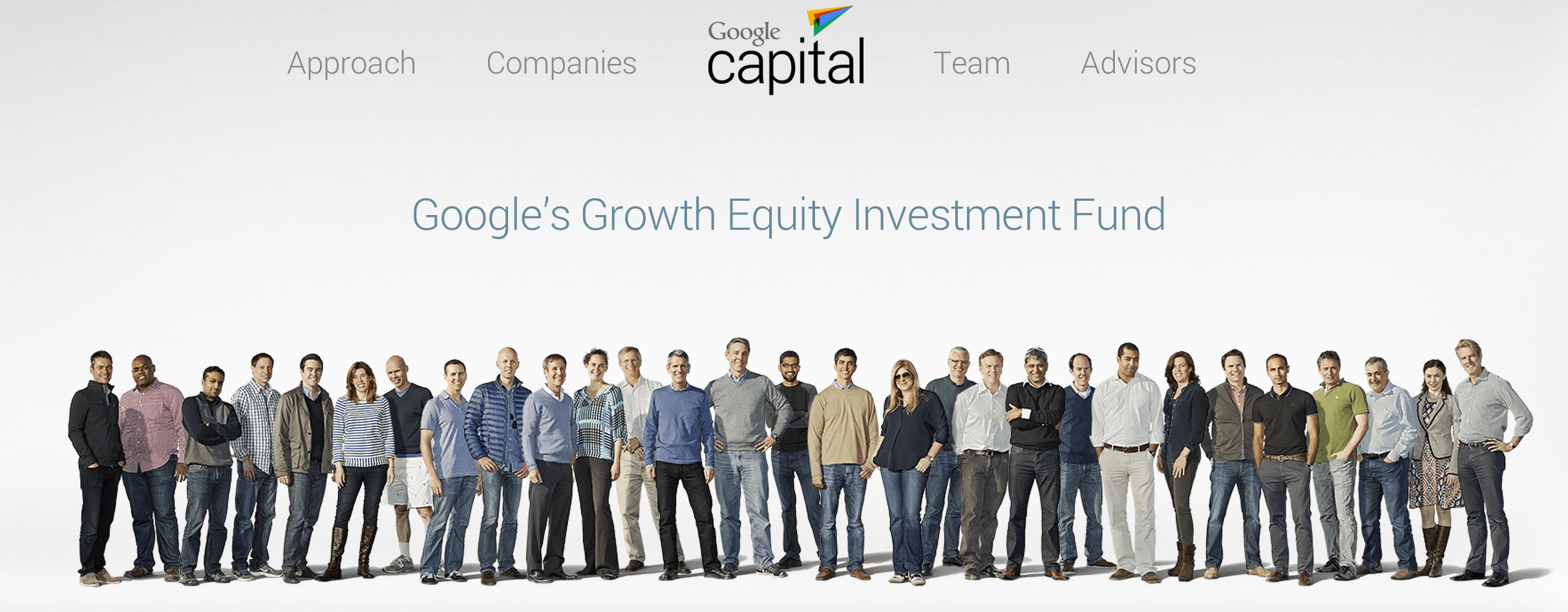 Google_Capital