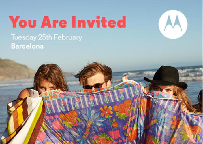motorola_MWC_2014_event