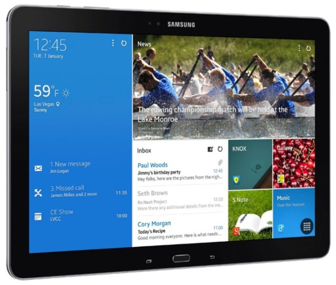 Samsung-Galaxy-NotePRO-12.2-Press-Image-003-1280x853