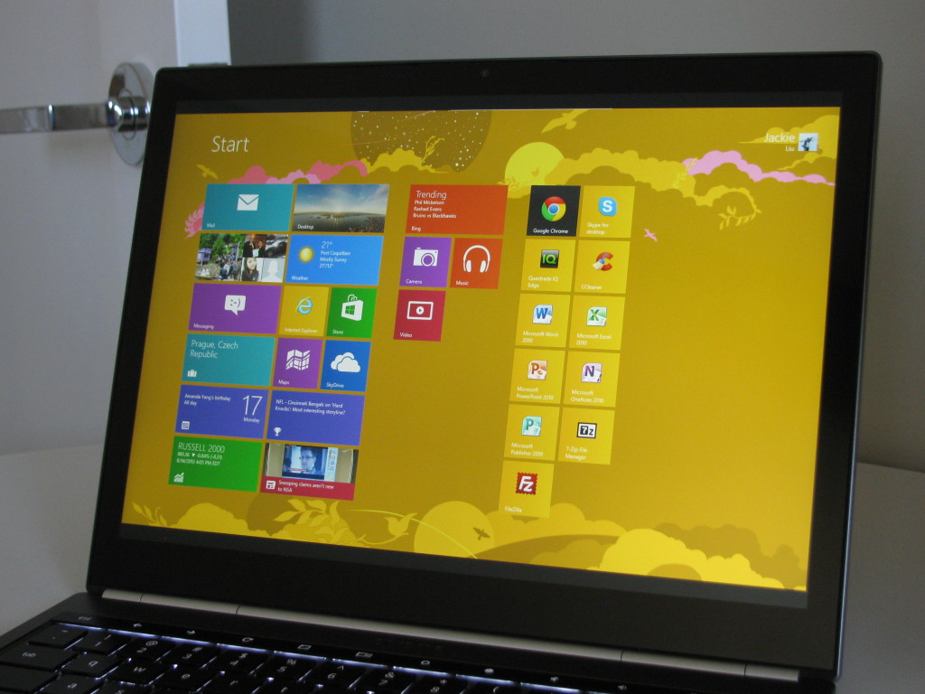 windows_8_on_chromebook