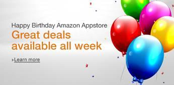 amazon-appstore-birthday-deal