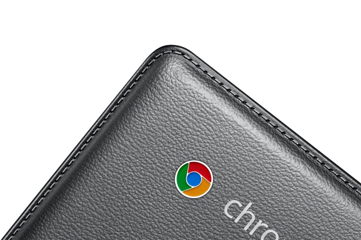 Chromebook2_015_Detail2_Titanium Gray