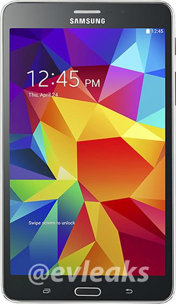 Galaxy-Tab-4-7-inch