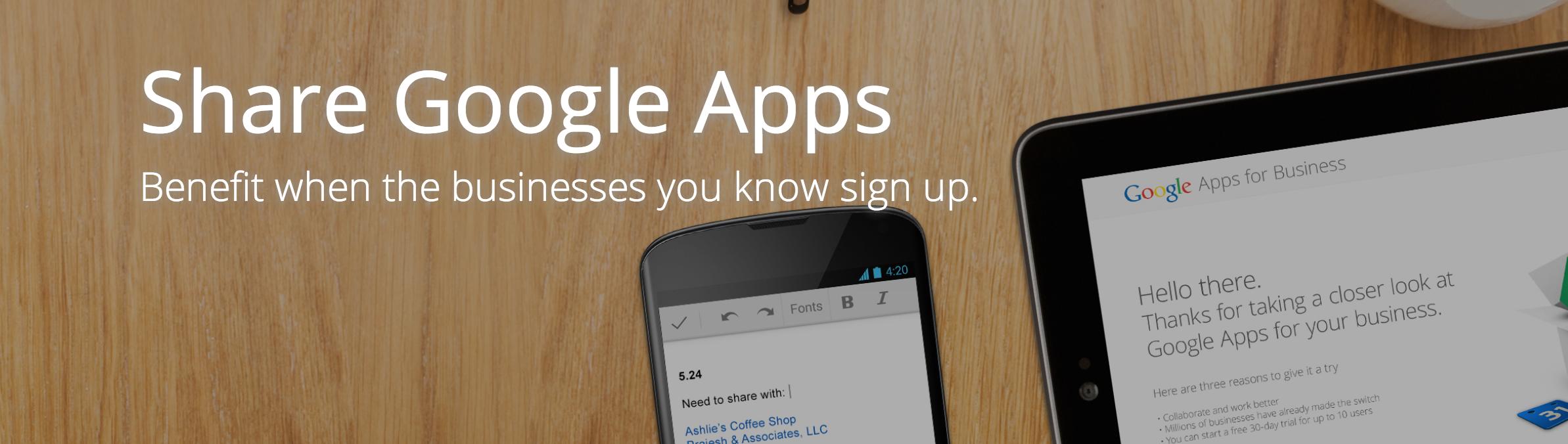 Google-Apps-Referral-program-01