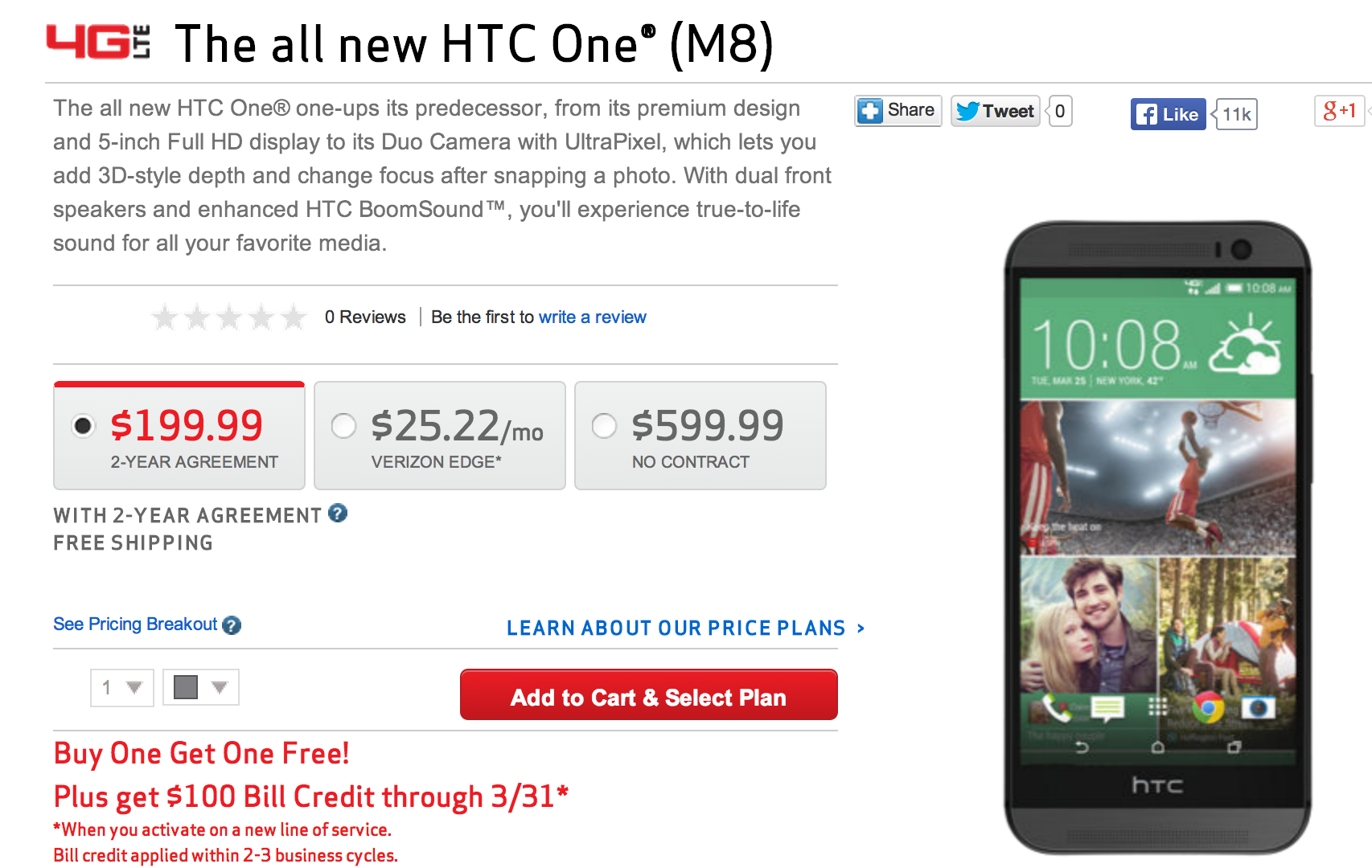 HTC-One-M8-Verizon
