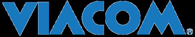 Viacom_logo1