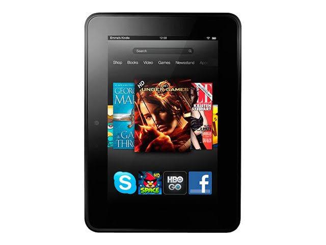 2012-Kindle-Fire