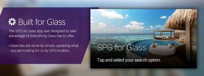 built_for_glass