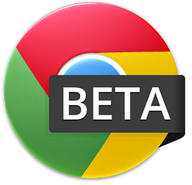Chrome-Beta-icon