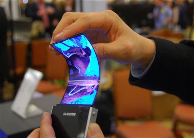 flexible-graphene-phone