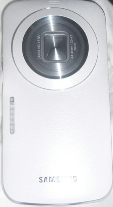 Galaxy-S5-Zoom-K-Zoom