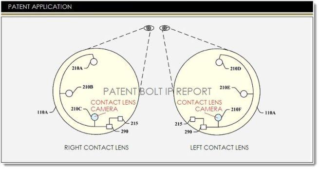Google-contact-camera-patent