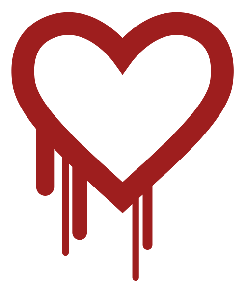 Heartbleed.svg