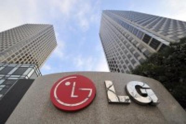 LG-Sign-2