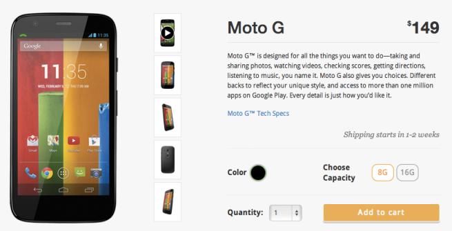 Moto-G-Republic-Wireless