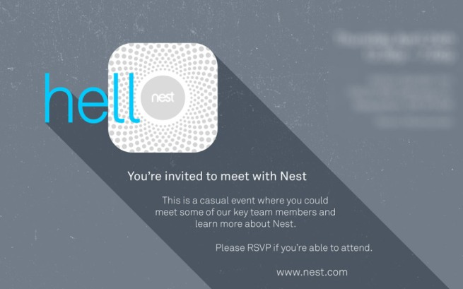 nest-open-house-nike