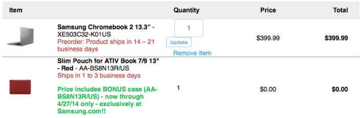 samsung-chromebook-2-free-case-preorder