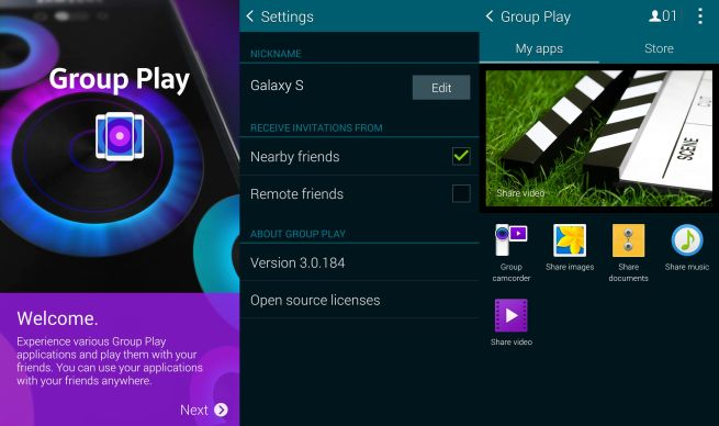 Samsung-group-play-3.0