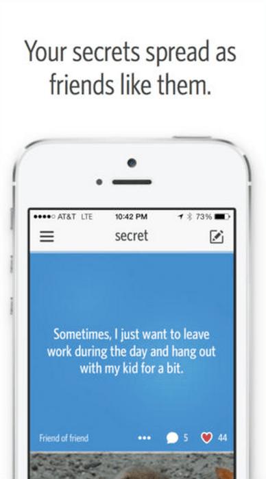 Secret-App-01