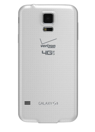 Verizon-GS5