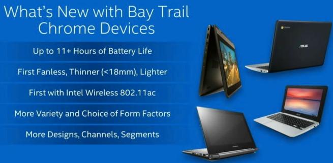 Bay-Trail2