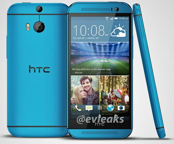 Blue-HTC-One-M8