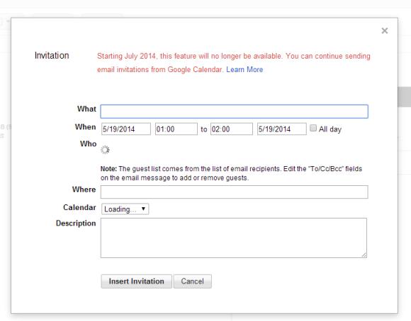 gmail-invite