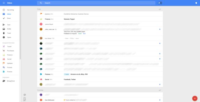 Gmail-Test