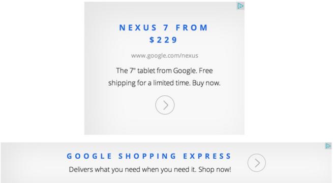 Google-Magazine-ad
