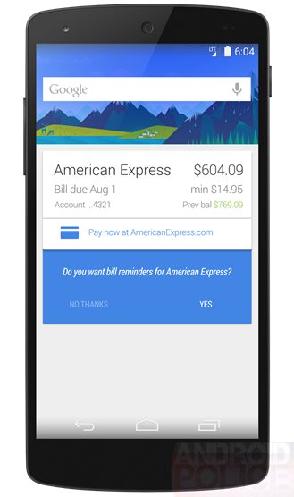 Google-Now-Pay
