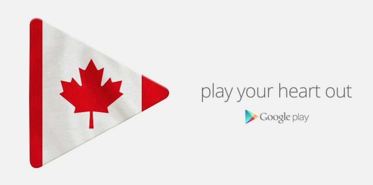 Google-Play-Music-Canada