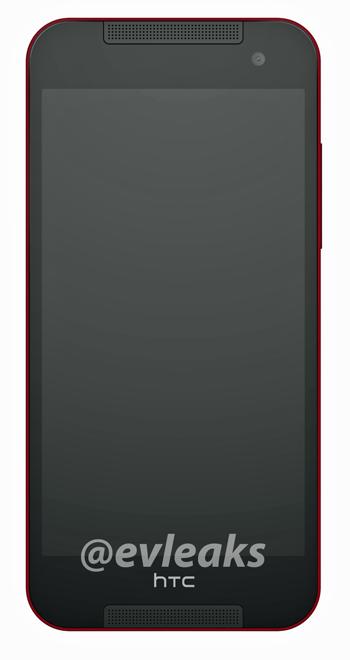 HTC-J-Butterfly-2-Render