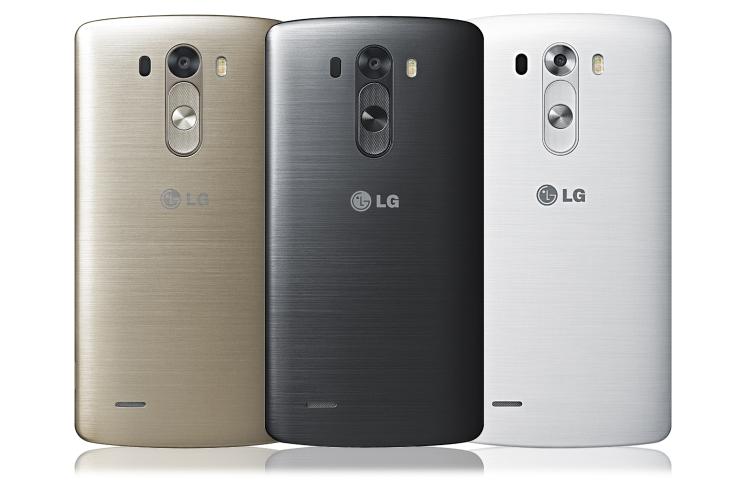 large05