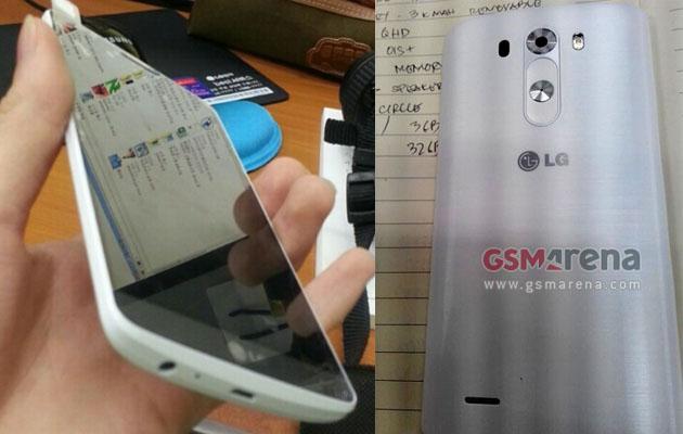 LG-G3-Front-Back