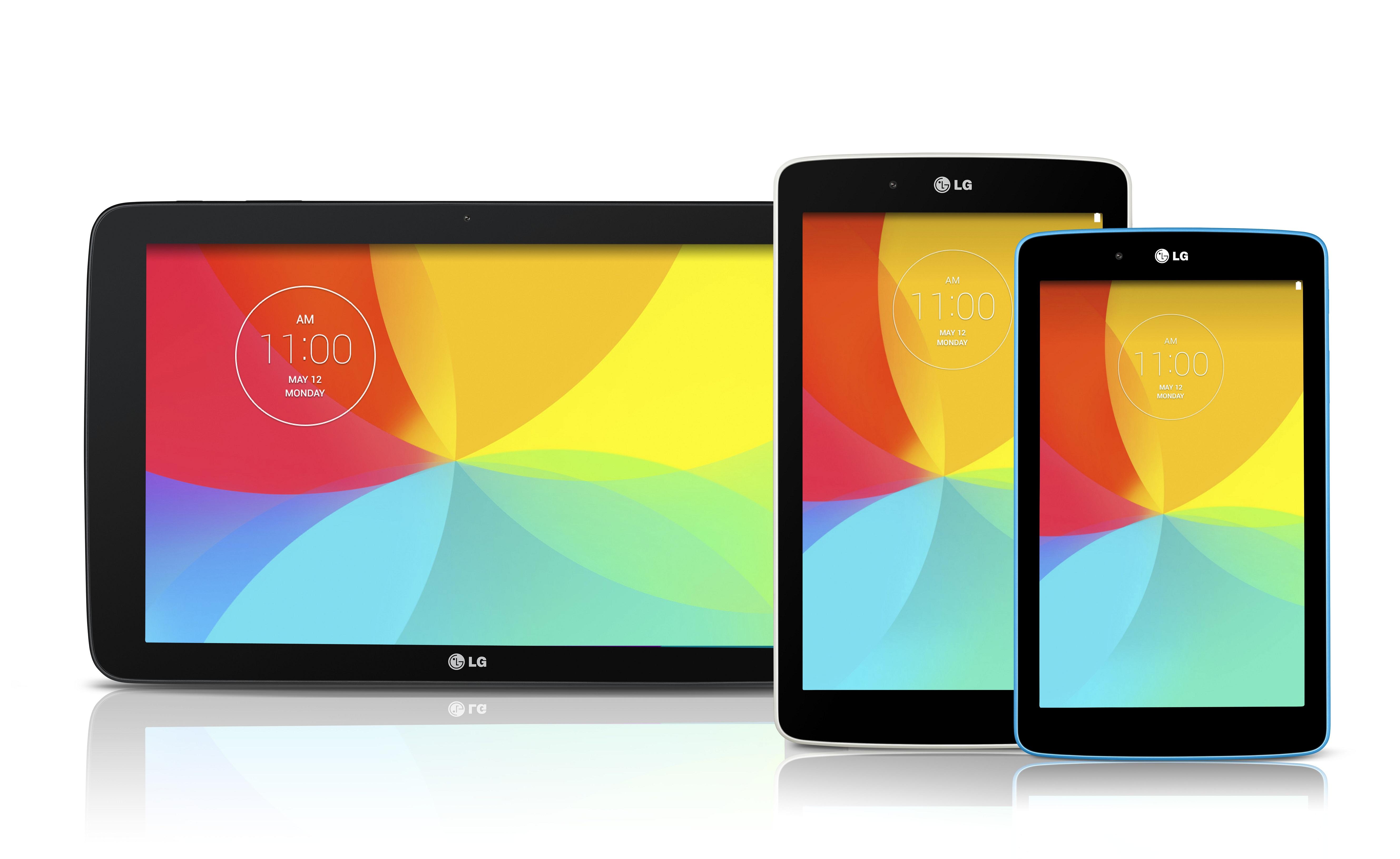 LG+G+Pad+series+2%5B20140512085012816%5D