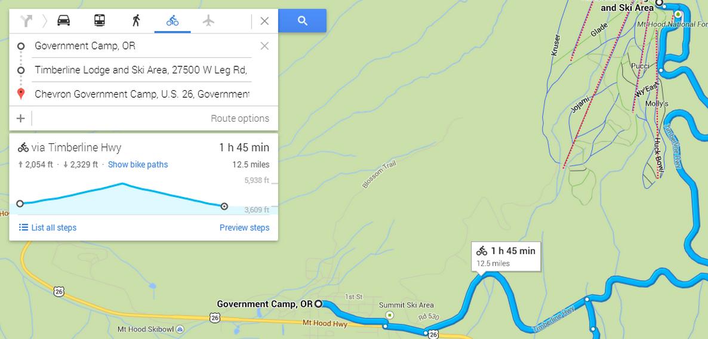 Maps-elevation-data-01