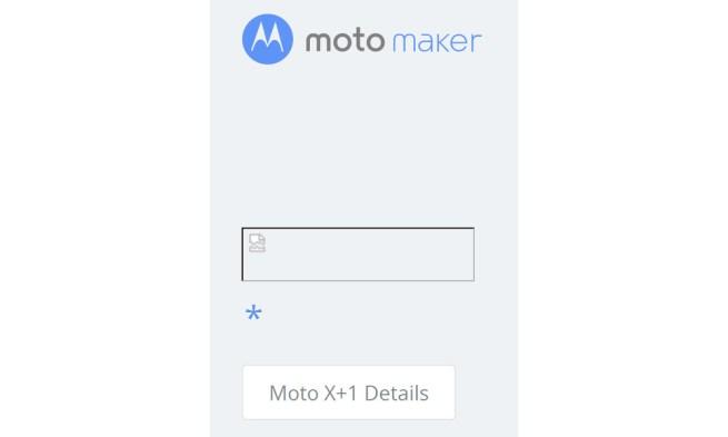 motox-plus-1