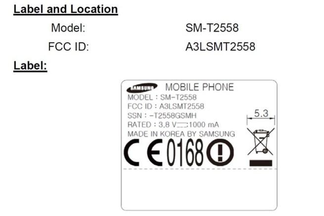 Samsung-FCC-Phone