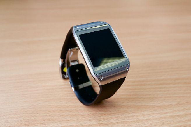 Samsung_Galaxy_Gear_blank_screen