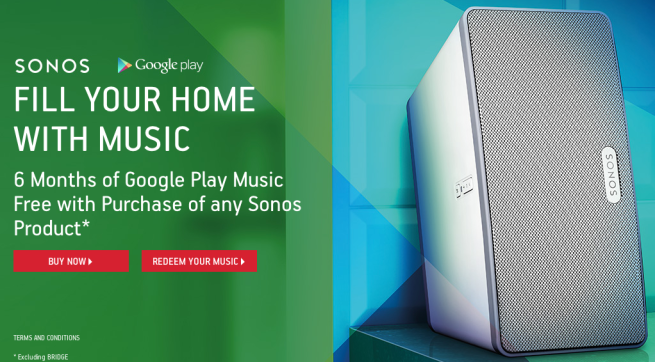Sonos-Google Play-6 months free-promo-01
