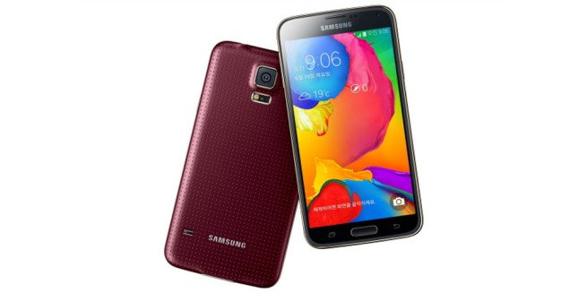 9to5galaxy-s5-lte-a