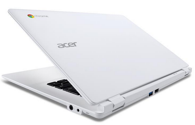 Acer-CB5-Closed