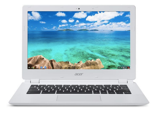 Acer-CB5-Open