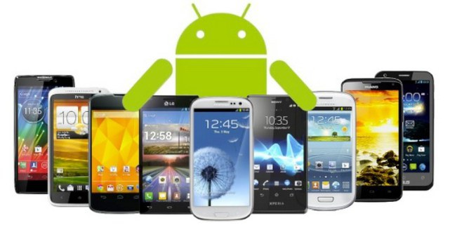 androidsmartphones-2