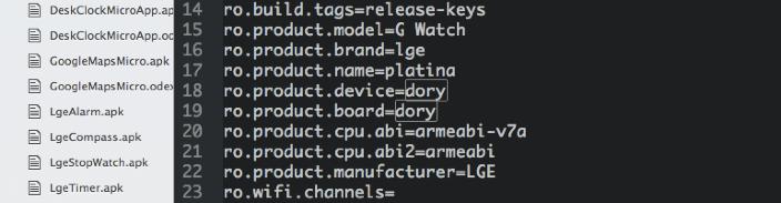 build.prop - :Users:stephenhall:Desktop:LG G Watch System Dump 2014-06-04 09-23-08 2014-06-04 09-23-16