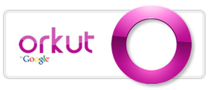 delete-new-orkut