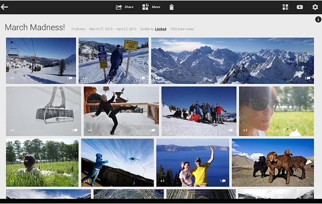 G+-Photo-app