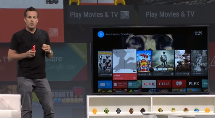Google I:O 2014 - Keynote - YouTube 2014-06-25 13-30-37 2014-06-25 13-30-38