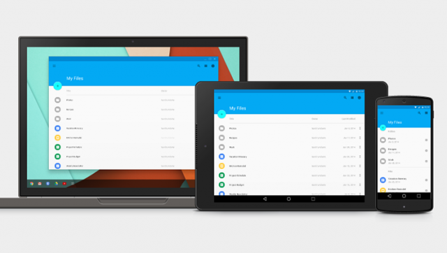 Google-Material-Design-multiplatform-640x362
