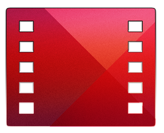 Google-Play-Movies-01